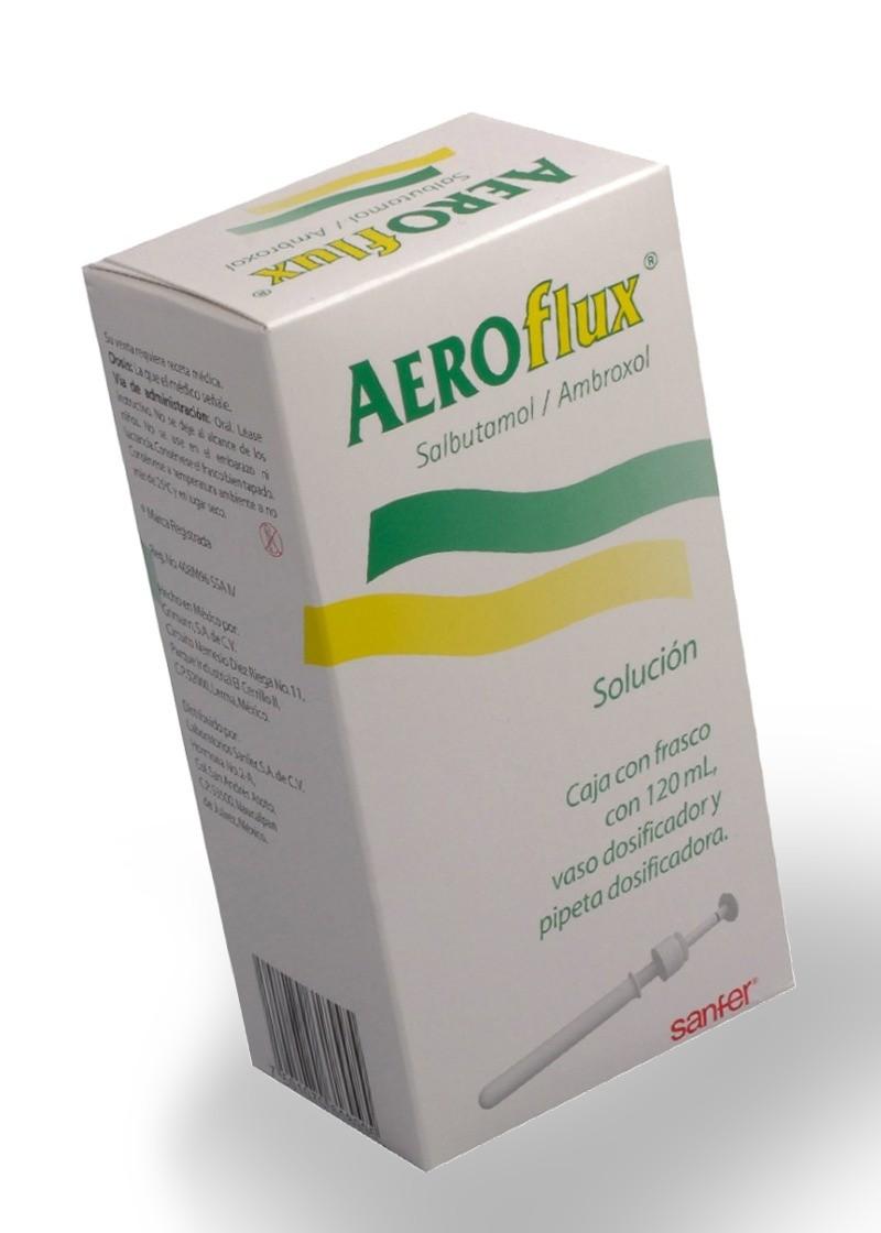 aeroflux.png