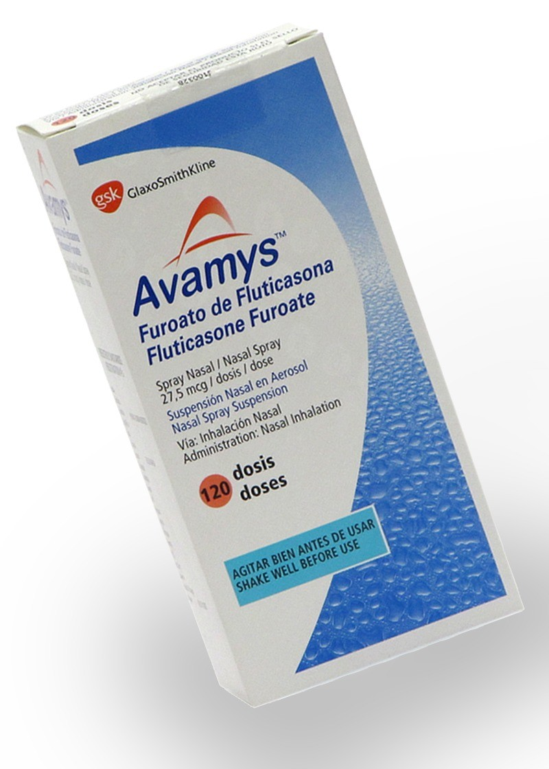 avamys.png