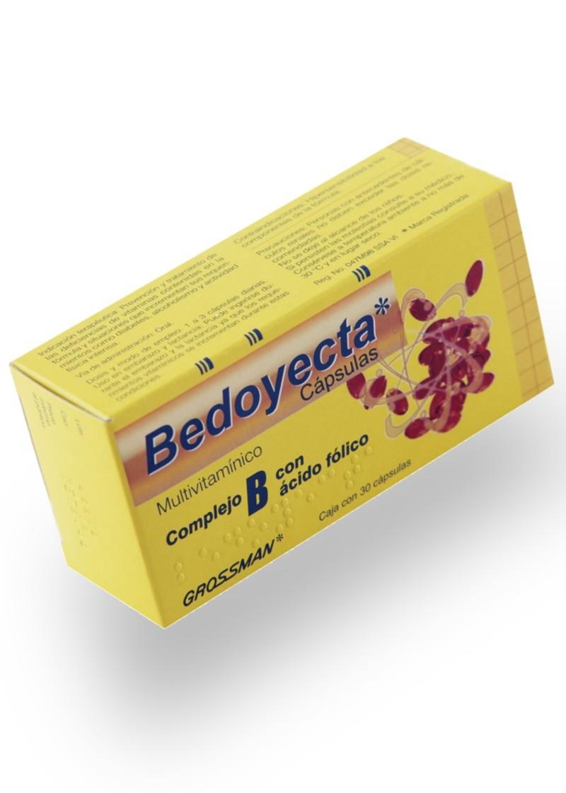 bedoyecta-caps