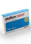 daflon.png