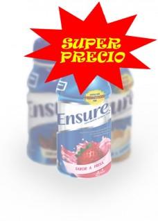 ensure-super-precio.png