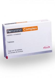 ferranina-complex.png