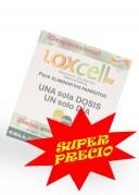 loxcell-tab-super-precio.png