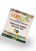 loxcell-tab.png