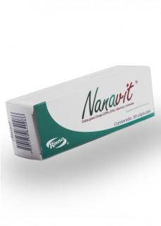 nanavit.png