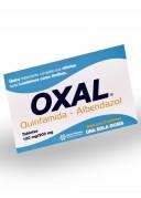 oxal-adulto.png