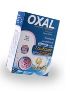 oxal-infantil.png