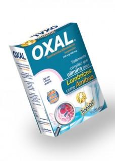 oxal-junior.png