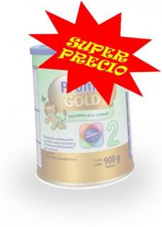promil-gold-super-precio.png
