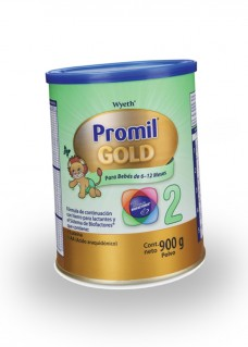 promil-gold.png