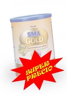 sma-gold-super-precio.png
