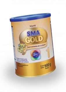 sma-gold.png