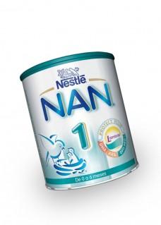 Nan-1