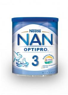 Nan-3