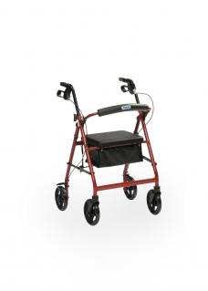 andador-con-ruedas