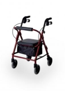 andador-con-ruedas-y-asiento
