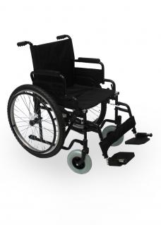 silla-de-ruedas-4x4