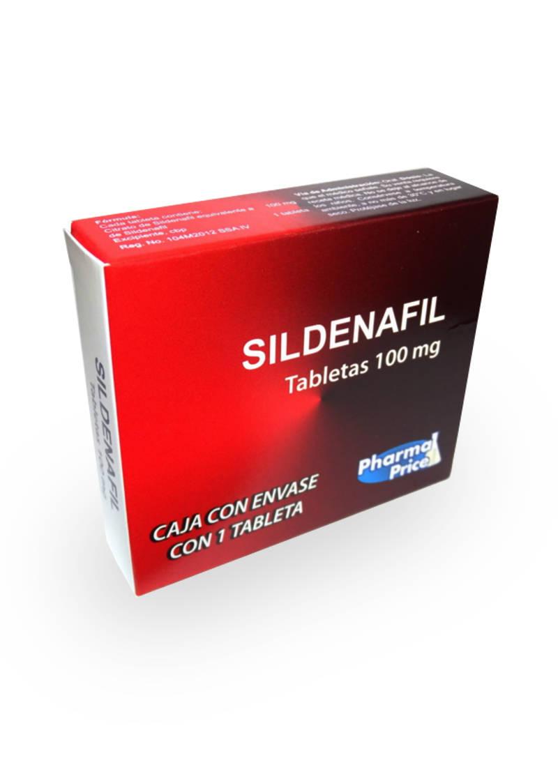 Viagra 100 mg indicaciones