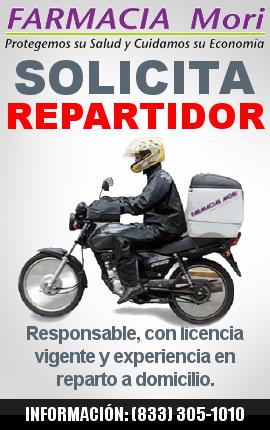 motociclista-empleo